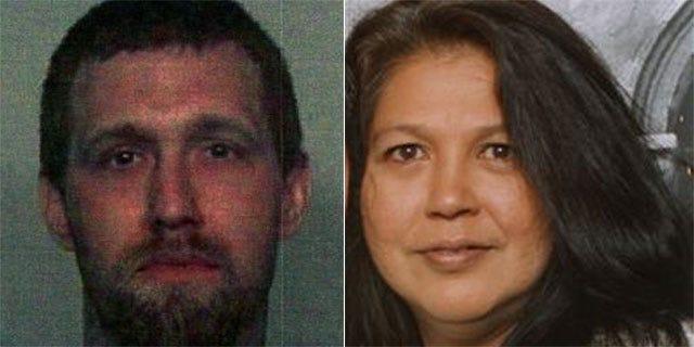 Missing OKC Woman's Boyfriend Arrested In Texas