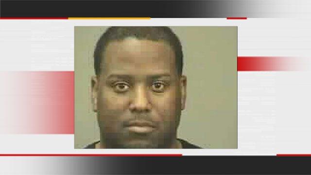 Preacher Arrested Again, Accused Of Fraud