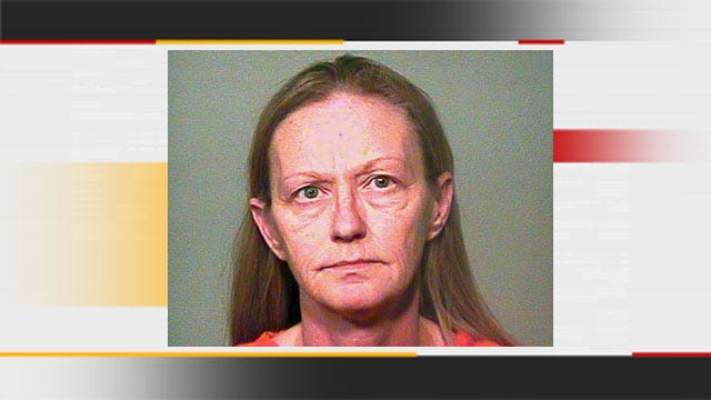 Oklahoma City Hotel GM Accused of Embezzling Over $13,000