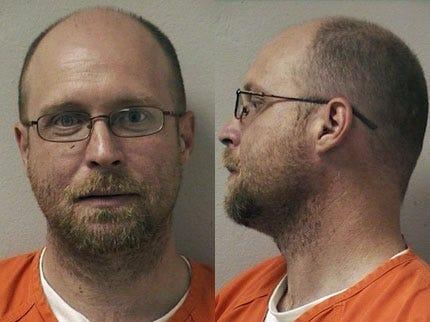 U.S. Marshals Seek Cleveland County Jail Escapee