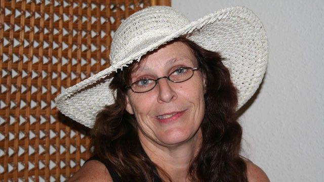 Warr Acres Woman Missing Since December 8