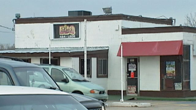 Popular BBQ Joint Leo's Shut Down Over Permit Issues
