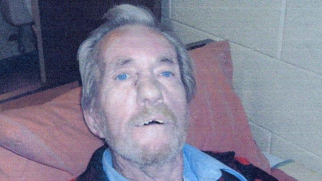 Silver Alert Canceled, Norman Man Found