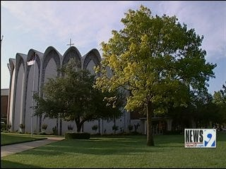 Nazarene Church, University to Face Reforms After Settling Sexual Abuse Lawsuit