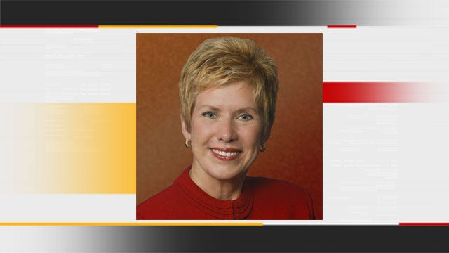 Republican Janet Barresi Is New State Superintendent of Education