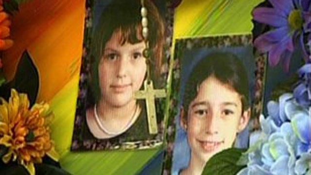 OSBI Seeks FBI Assistance In Solving Weleetka Girls' Murder
