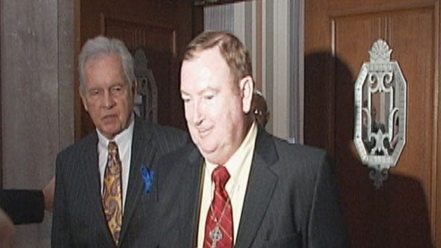 Pharmacist's Defense Attorney Questions Judge's Ability to be Unbiased