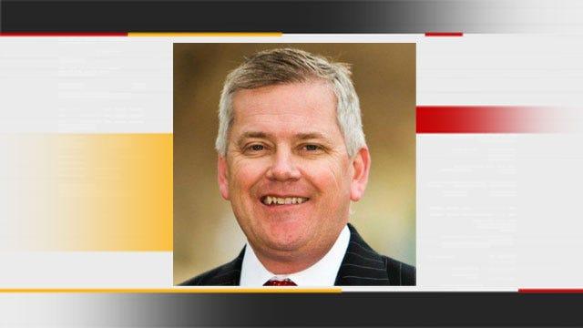 John Doak Elected Insurance Commissioner Over Incumbent Kim Holland