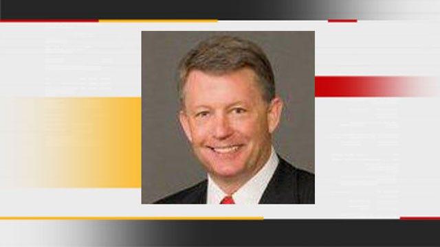 Republican Mark Costello Elected Labor Commissioner