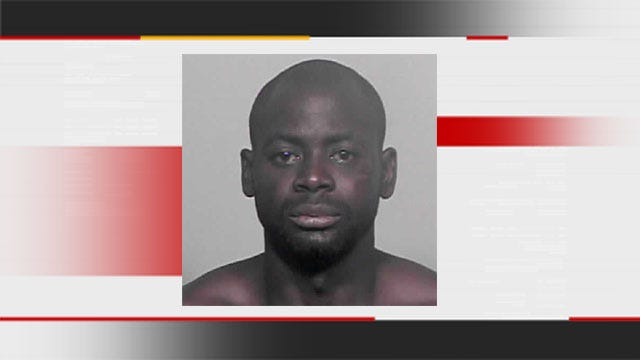 Man Convicted Of Beating Woman Could Now Be Charged With Murder