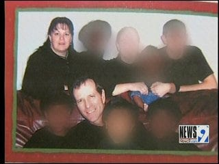 Prosecutors Want To Terminate Fairview Couple's Parental Rights Over Adopted Girls