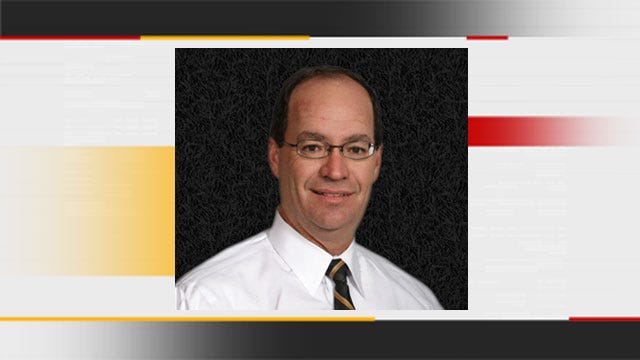 Garvin County Sheriff-Elect Will Work To Solve 3 Deaths