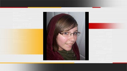 Perry Teen Missing Since Friday
