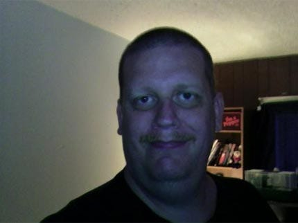 Norman Man Missing for More Than a Week