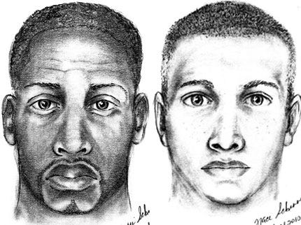 Police Searching for 2 Suspects in September Home Invasion, Homicide