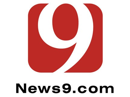 News 9 Launches 'Oklahoma's Own' Campaign in High Definition with New Logo