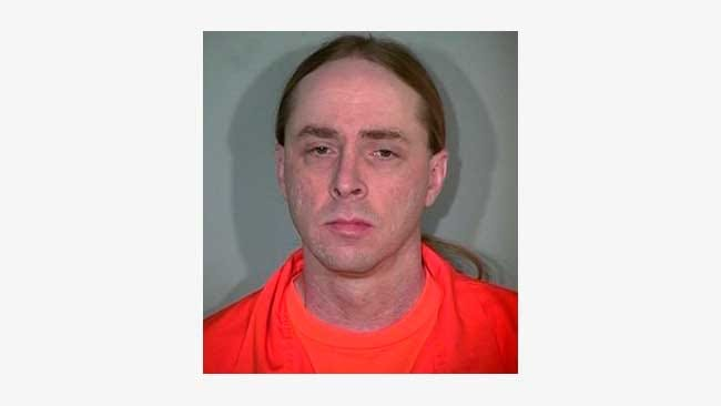 Oklahoma Inmate Says 'Boomer Sooner' Before Being Executed in Arizona