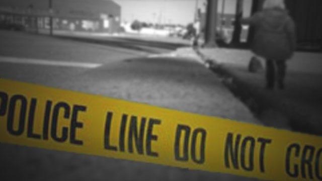 OKC Police Set Up Tip Line To Catch Child Molester
