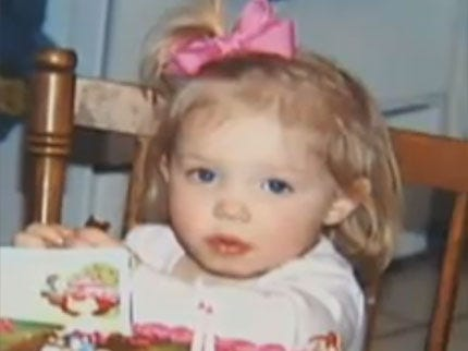 Kelsey Briggs' Mother Will Not Get New Trial