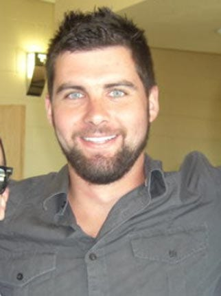 Tulsa Man Dies Diving for California Lobsters