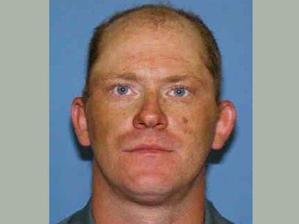 Person of Interest in Logan County Attempted Murder Turns Himself In