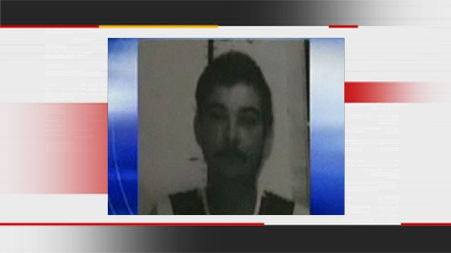 Court Upholds Death Sentence Of Man Who Killed Kingfisher Woman