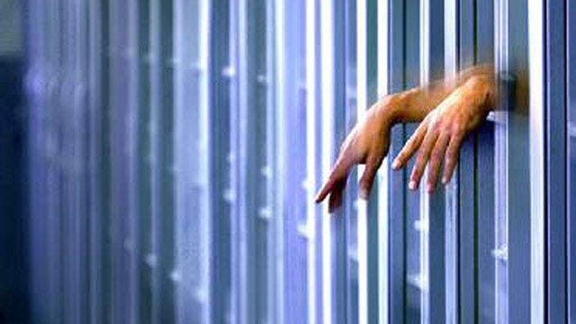 Woman Dies In Carter County Jail