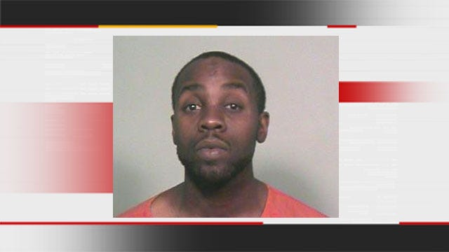 Man Accused Of Murdering Pregnant Girlfriend To Undergo Further Evaluation