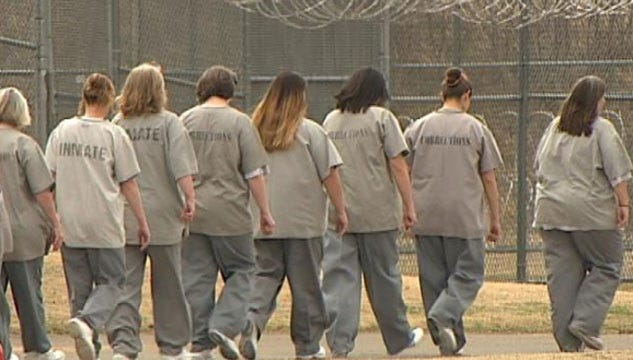 Hundreds of Henry's Parole Approvals Get a Second Look