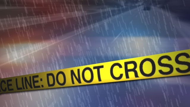 Two Women Killed In Oklahoma Weather-Related Car Crashes