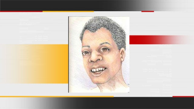 OSBI Needs Help Identifying Accident Victim From 1990