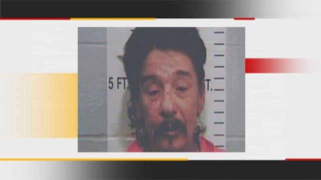 Pit Bull Attack Kills Carter County Man