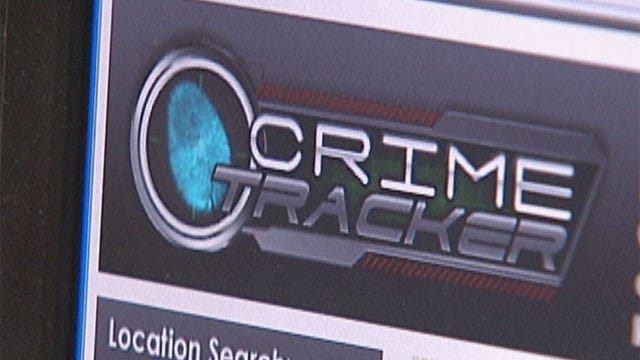Crime In Your Neighborhood - Do You Know If It's Safe?