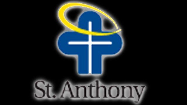 St. Anthony Installs New CT Scanner