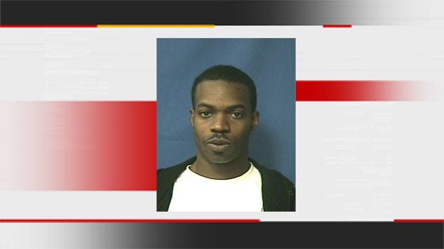 Man Involved In Tulsa Tower Standoff Surrenders