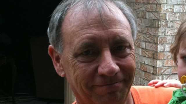 Missing Yukon Man Found Dead