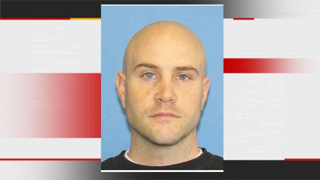 'Armed And Dangerous' Duncan Ex-Marine Spotted In Texas, FBI Said