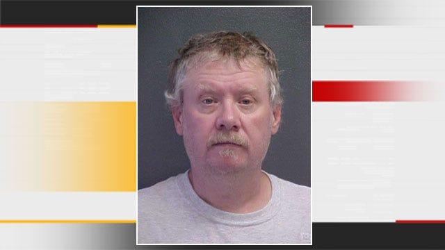 Hodgen, Oklahoma, Prison Escapee Sought
