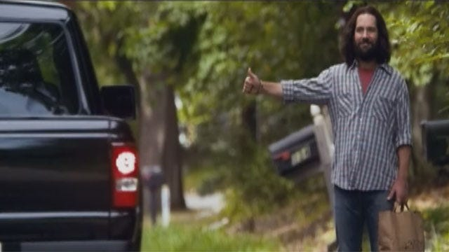 Movie Review: 'Our Idiot Brother', It's Worth Your Time