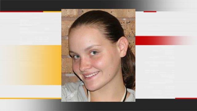 Enid Police Look For Missing Endangered Runaway Teen