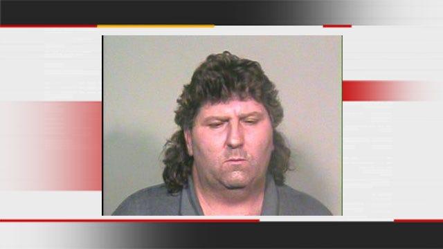 Man Shot Following Pursuit Identified