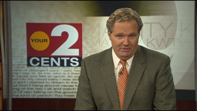 Your 2 Cents: Viewers Respond To Religious Intolerance