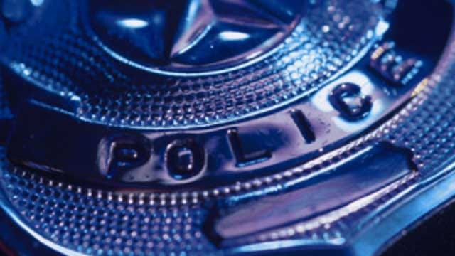 Three Oklahoma City Police Officers Accused Of Wrongdoing
