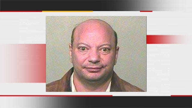 Edmond Doctor Charged With Sexual Battery Surrenders License