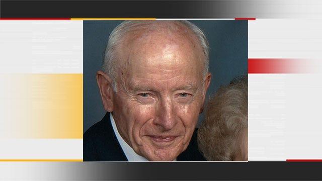 Bethany Police Cancel Silver Alert For Missing Elderly Man