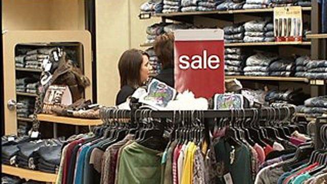 Holiday Return Policies At Metro Retailers