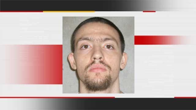 Death Penalty Upheld For OKC Man Convicted In Quadruple Murders