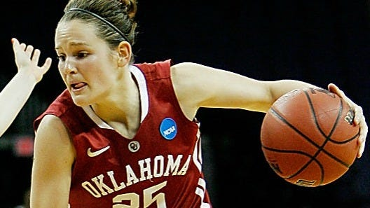 Sooners Fall To Fresno State For Third Straight Loss