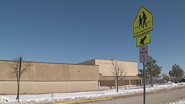 Missed Days Won't Be Forgiven, Schools Planning How To Make Up Snow Days