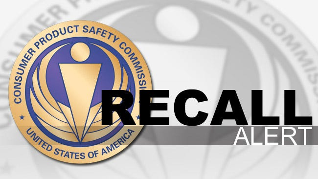 Learn More About Infant Video Monitor Recall
